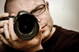 photography tips for beginners in London