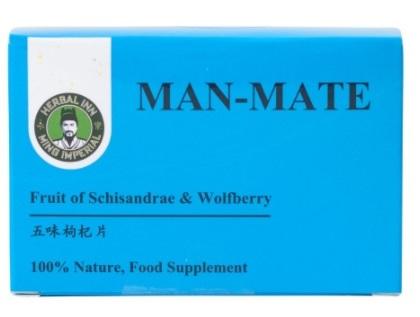 Man-Mate.com