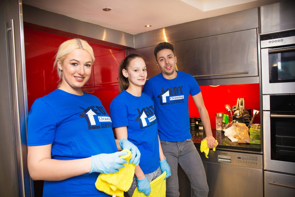 best-end-of-tenancy-cleaning-london