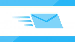 best-in-class web email services